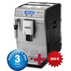 Delonghi Autentica Plus ETAM29.620.SB