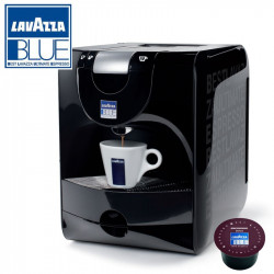 Lavazza Blue LB951