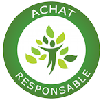 reforest'action : achat responsable
